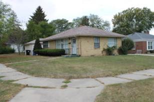 4600  Haven Ave - Photo 1