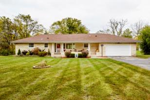 3360  Sunny View Ln - Photo 1