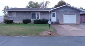W7231  Northshore Ln - Photo 1