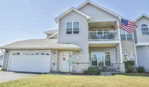 6879 S Rolling Meadows Ct - Photo 1