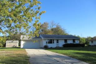 14160 W Armour Ave - Photo 1
