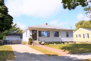 3444  3rd Ave - Photo 1