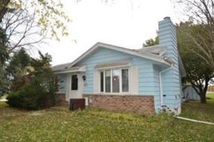 N170W20655  Parkview Ct - Photo 1