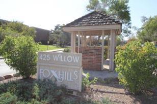 425 W Willow Ct - Photo 1