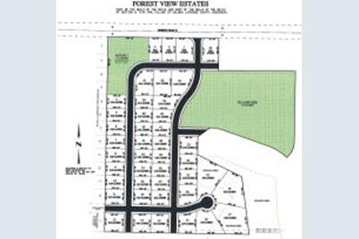 Lot 22  Forest View Estates - Photo 1