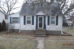 11916  253rd Ave - Photo 1