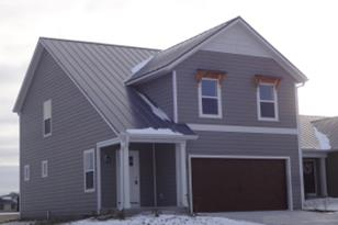 127  Peter Thein Ave - Photo 1