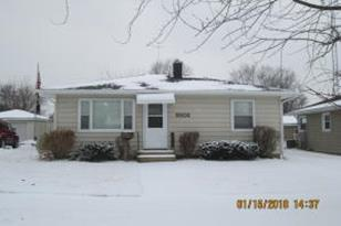 5606  44th Ave - Photo 1