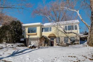 9310 W Park Hill Ave - Photo 1