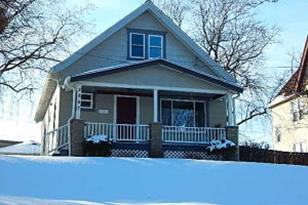 2867 S Linebarger - Photo 1