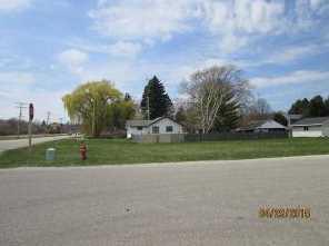 26th  Ave - Photo 1