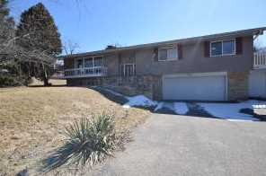 S39W27465  Brookhill Dr - Photo 1