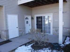 21727 Outcropping Ct - Photo 1