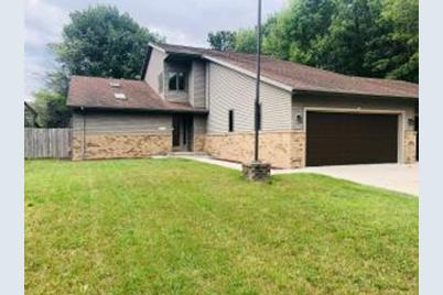 4334  Redwing Dr - Photo 1