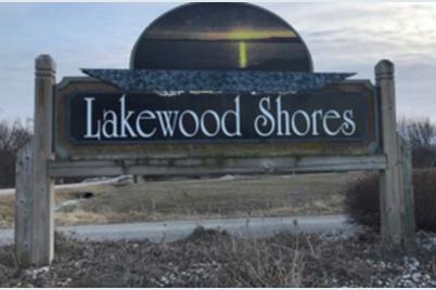 N2351  Lakewood Ln #N2350 - Photo 1