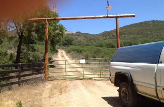 43555 E Carmel Valley Rd - Photo 2