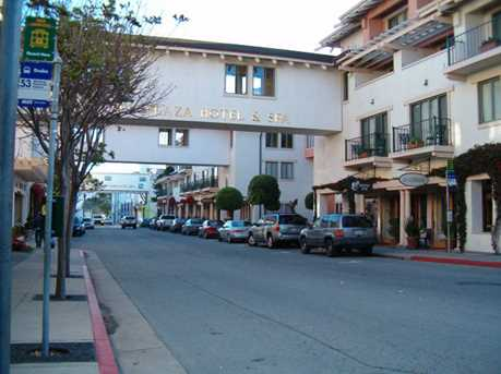 400 Cannery Row Multiple - Photo 2