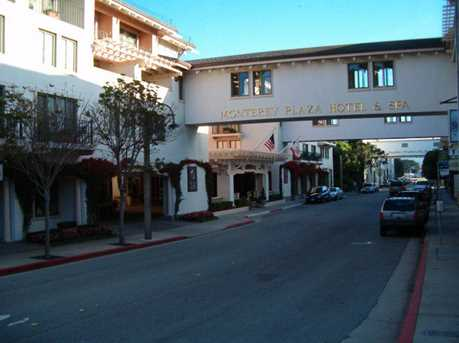 400 Cannery Row Multiple - Photo 6