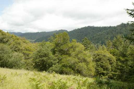 0 Sundance Hill Rd - Photo 4