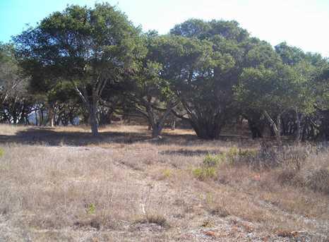 6 Rancho San Carlos Rd - Photo 4