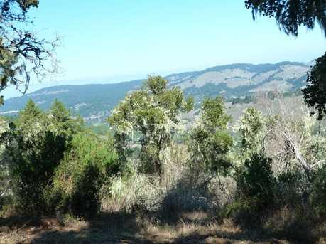 6 Rancho San Carlos Rd - Photo 6