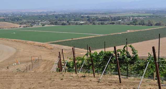 0 Pacheco Pass Hwy - Photo 1