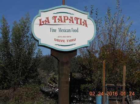 2329 San Miguel Canyon Rd - Photo 4