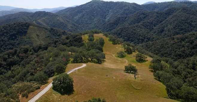 17 Black Mountain Trl - Photo 1
