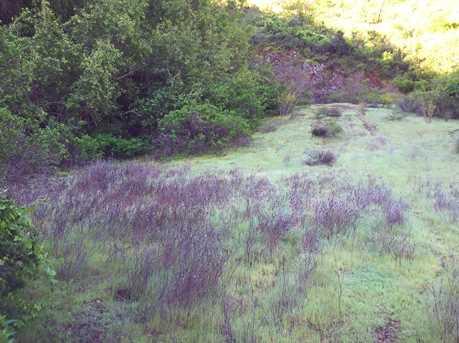 0 Oak Valley Rd - Photo 2