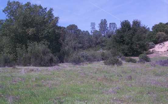 53660 Pine Canyon Rd - Photo 6