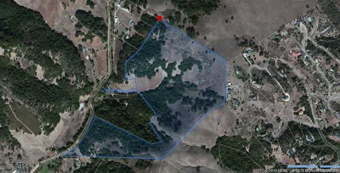 00 Willow Springs Rd - Photo 4