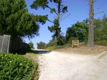 16915 Forrest Ln - Photo 8