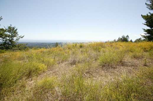 0000 Aptos View - Photo 8