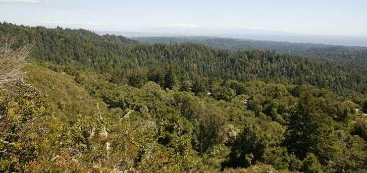 0000 Aptos View - Photo 14