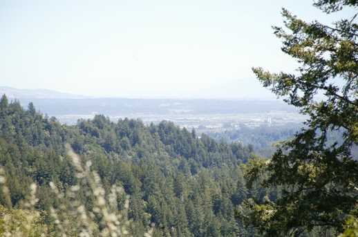 0000 Aptos View - Photo 16