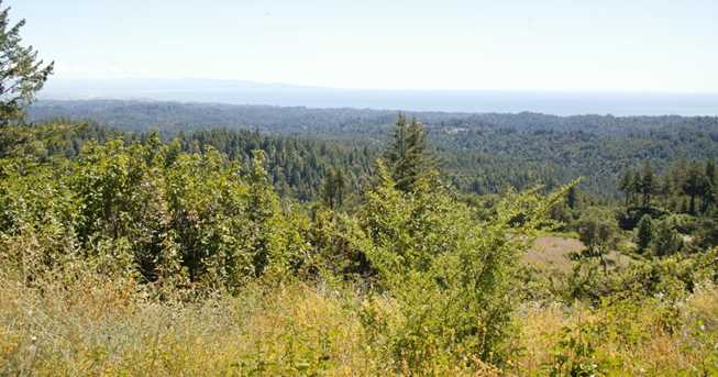 0000 Aptos View - Photo 22