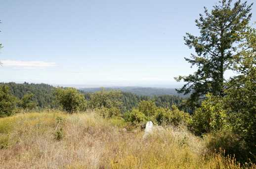 0000 Aptos View - Photo 4