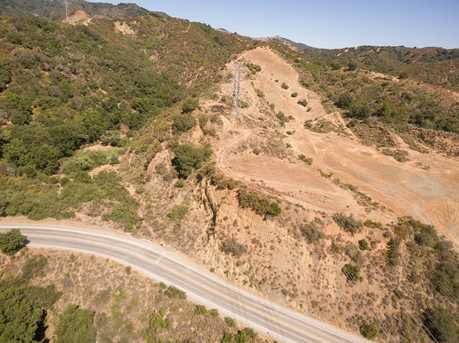 0 Stevens Canyon Rd - Photo 8