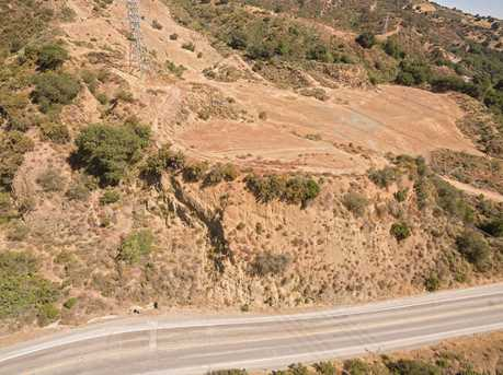 0 Stevens Canyon Rd - Photo 4