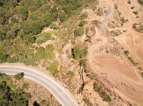 0 Stevens Canyon Rd - Photo 6