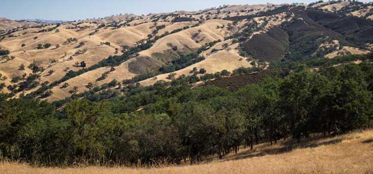 35351 Carmel Valley Rd - Photo 2