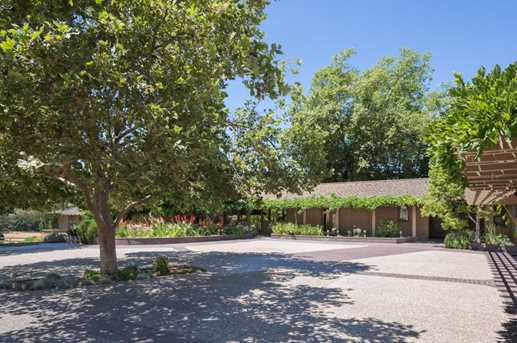 35351 Carmel Valley Rd - Photo 34