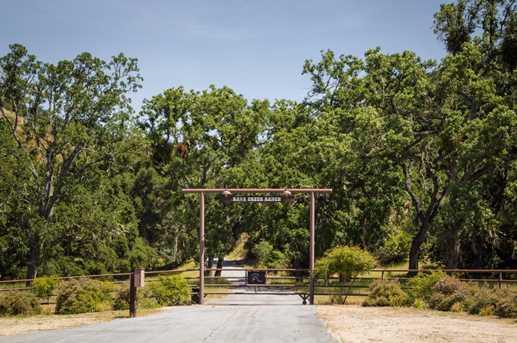 35351 Carmel Valley Rd - Photo 1