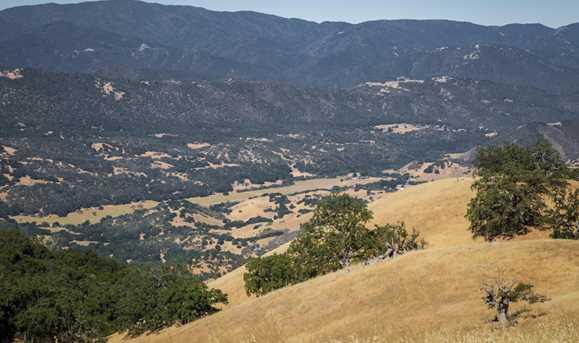 35351 Carmel Valley Rd - Photo 4