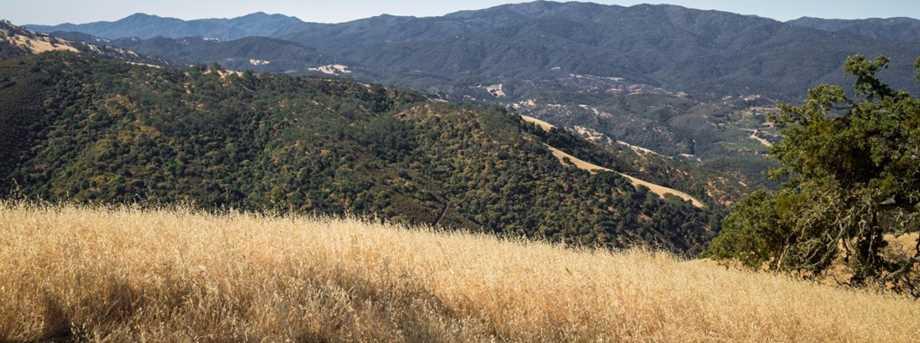 35351 Carmel Valley Rd - Photo 10