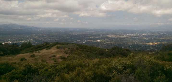 0 Blackberry Hill Rd - Photo 1