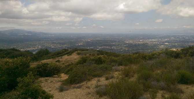 0 Blackberry Hill - Photo 2