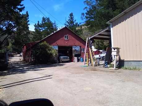 1 Picardo Ranch - Photo 10