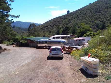 1 Picardo Ranch - Photo 8