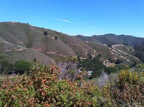 1 Picardo Ranch - Photo 22